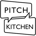 LogoPitch-01.png