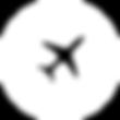 Effortless-FlightPlan_Test-Flight.png