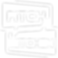 LogoPitch-13.png