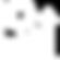 noun_Productivity_1874043 (1).png