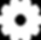noun_optimize_1658988.png