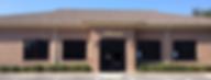 eSommelier-HQ-525-Oritan.png