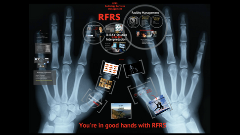 RSRF.png