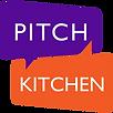 LogoPitch-06.png