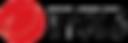 Effortless-Vendor_Trend-Micro-Logo