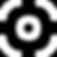 noun_focus_1205612.png