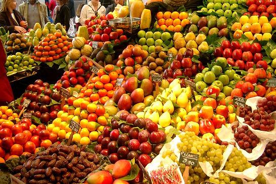 market-1078048_1280.jpg