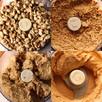 Como fazer Peanut Butter caseira