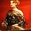 Thumbnail: Kimono Top