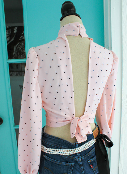 all about eve polka dot s2.jpg