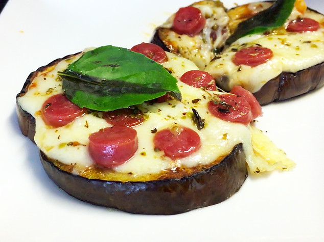 Mini Pizza de Berinjela.jpg