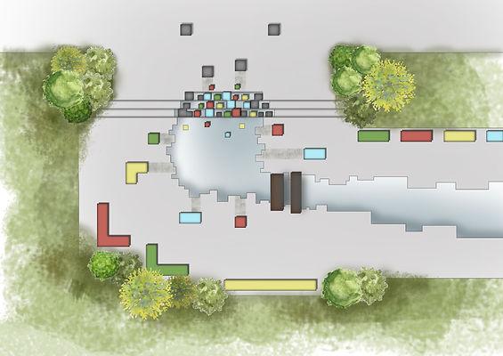 תוכנית פארק.jpg