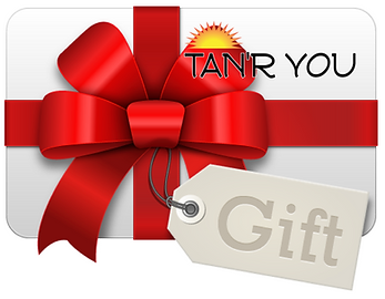 TAN'R_YOU_gift_card_picture.png