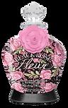 Black Rose Fleur pic resized.png