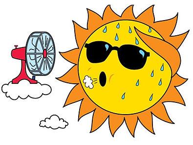 hot-sun-pic.jpg