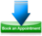 Book-an-Appointment.jpg