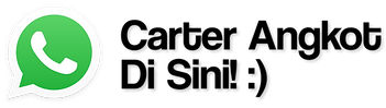 WhatsApp_Logo_2_carter].png