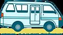 [Logo] rev A3 - no bg.png