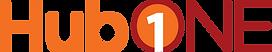 hub-one-logo-temp-2_1_orig.png