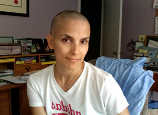 Beyond the swamp of confusion: What we CAN do about cancer