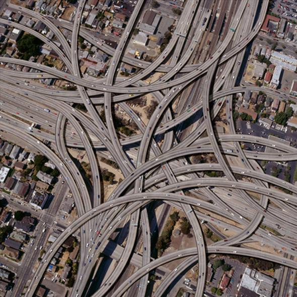 Freeway-Interchange.jpg