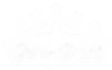 BORABRASIL-sinfondo-estrellas White.png
