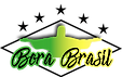 BORABRASIL-sinfondo-estrellas_edited.png