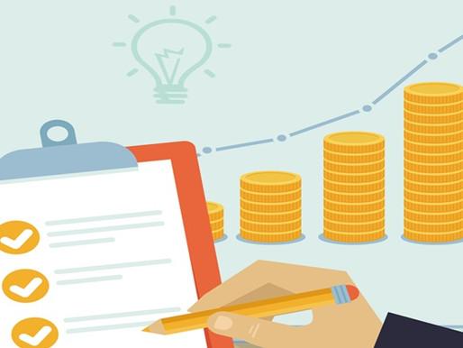 A importância do alinhamento de expectativas financeiras no franchising