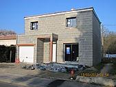 Abri Eco Conseil diagnostics immobiliers : DPE neuf