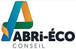 ABRi - ECO Conseil diagnostics immobiliers morbihan