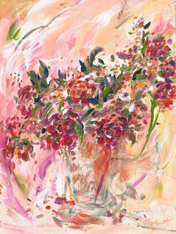 in bloom 8