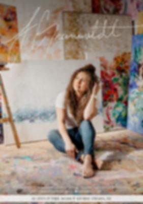 JasmineGreenwaldt_Omaha_V3_AsSeenIn.jpg