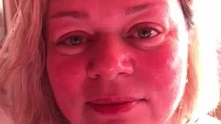 Radiant Beauty bu Judit Testimonial