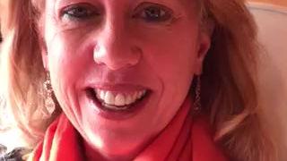 Radiant Beauty  by Judit Testimonial