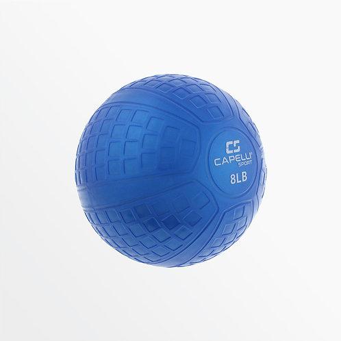8LB FITNESS/SLAM BALL