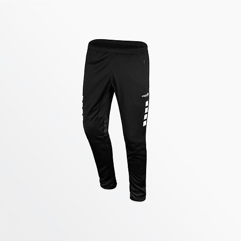 YOUTH SPARROW TRAINING PANTS