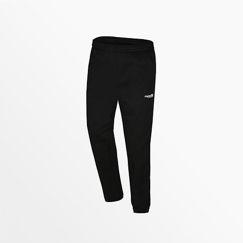 YOUTH BASICS FLEECE SWEATPANTS