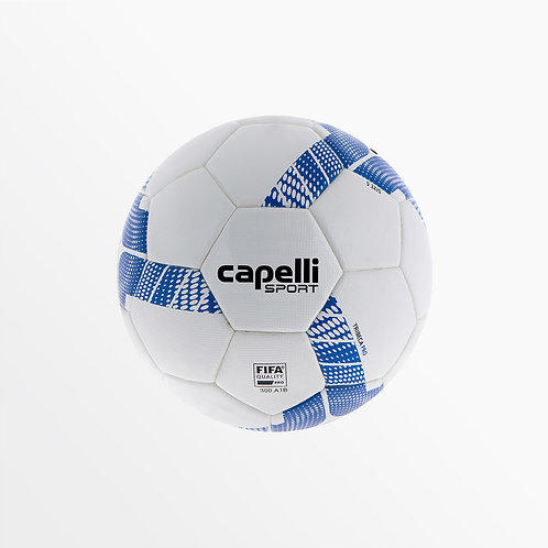 TRIBECA PRO - Fifa Quality Pro Thermal Bonded Soccer Ball
