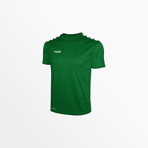 YOUTH CS ONE JERSEY