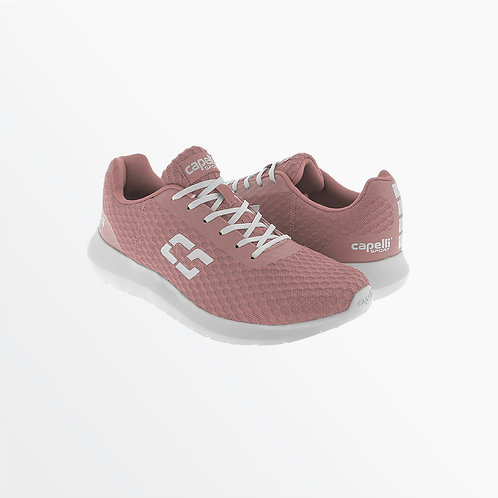 WOMEN'S CS ONE I SHOE