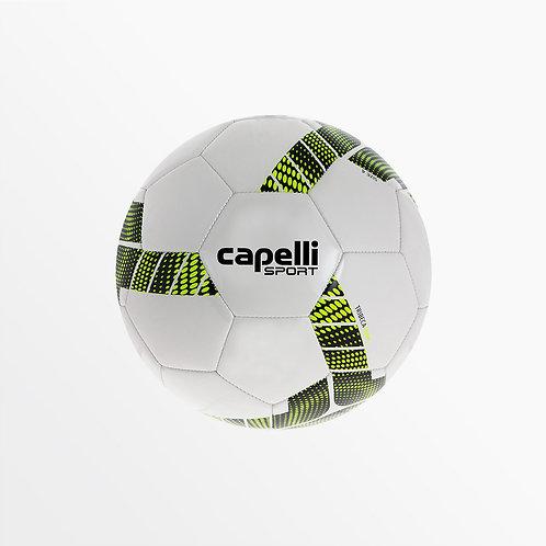 TRIBECA TEAM - Machine Stitched Soccer Ball