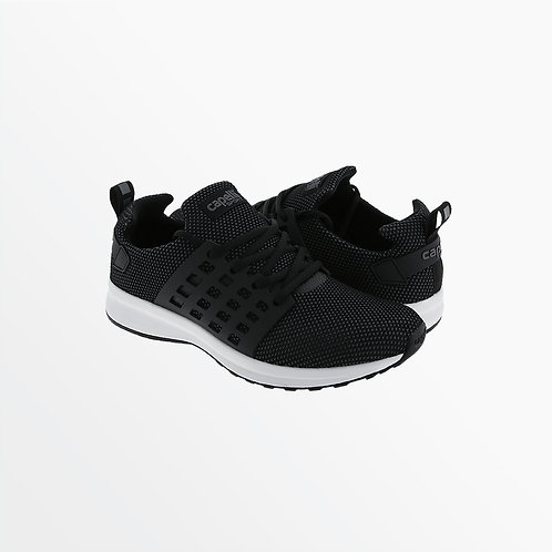YOUTH NY FLEX I RUNNING SHOE