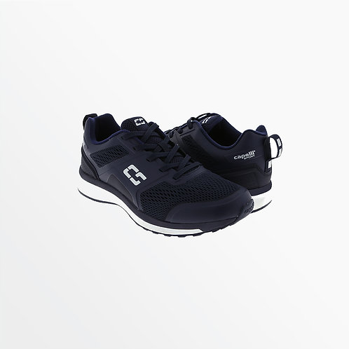 MEN'S PRO GLIDE I RUNNING SHOE