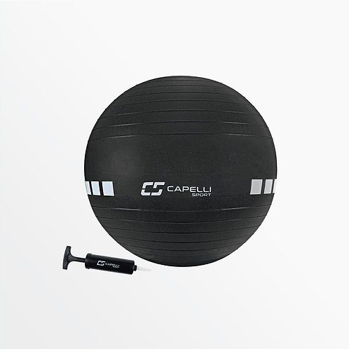 75CM  EXERCISE BALL
