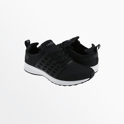 WOMEN'S NY FLEX I RUNNING SHOE