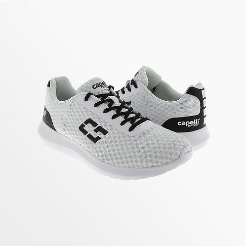 MEN'S CS ONE I SHOE