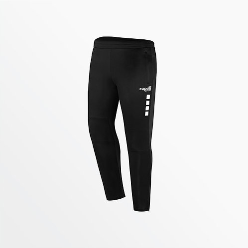 YOUTH UPTOWN TRAINING PANTS