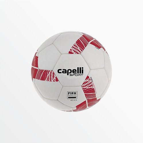 TRIBECA COMPETITION ELITE - Fifa Quality Thermal Bonded Soccer Ball