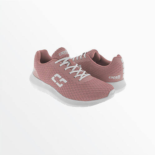 GIRL'S CS ONE I SHOE