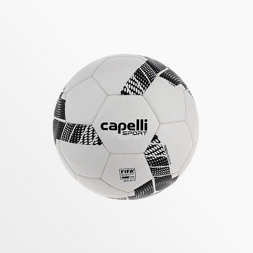 TRIBECA PRO ELITE - FIFA Quality Pro Thermal Bonded Soccer Ball